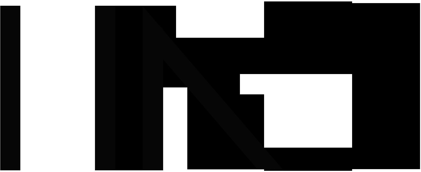 Online-Terminvereinbarung HNO Neuhausen
